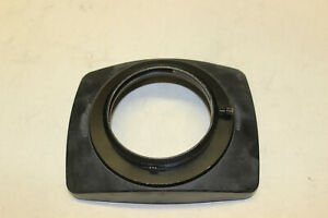 Canon HR-95S Wide Angle Lens Shade