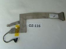 SAMSUNG NP-R40 plus LCD Video Grafik Display KABEL #OZ-116
