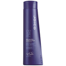 ~JOICO DAILY CARE BLANCING CONDITIONER FOR NORMAL HAIR 300ML / 10.1 fL.oz.~