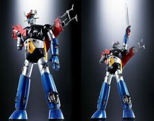 -=] BANDAI - GX-70D Mazinger Z Dynamic Classic Damaged version [=-