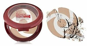 Maybelline Instant Age Rewind THE PERFECTOR Skin Smoothing Powder - Fair