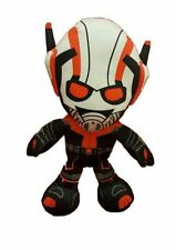 Marvel Superheroes Avengers Soft Toy Plush 12 Inch Ant Man