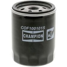 Champion Ölfilter Alfa Romeo, Fiat, Lancia, Land Rover, Seat COF100101S