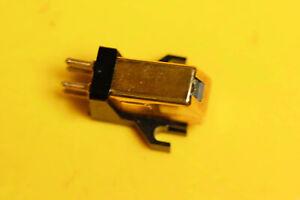 Genuine ADC Cartridge Maybe QLM 33 MK III Capsula NO Stylus USED. Sounds OK