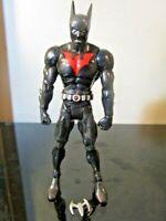 DC Universe Classics Despero Wave 4 Batman Beyond with Mask DCUC~