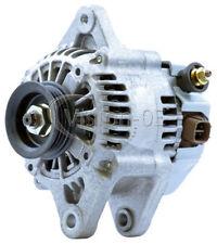 Alternator Vision OE 11203 Reman fits 06-15 Toyota Yaris 1.5L-L4