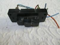 MAYTAG Washer Temperature Switch 2-07368  207368  ASP3117-148-R 207368 Switch