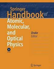 Physics Mathematics & Science Books in English
