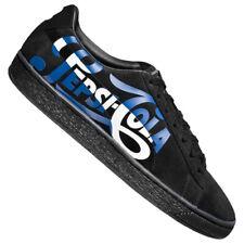 Chaussures PUMA pour homme pointure 39   eBay