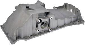Engine Oil Pan (Dorman 264-136)