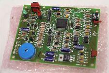 Moose Z2100RPK LCD Z2100 Aritech Corp Control Station Board + Free Priority SH