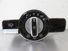 Mercedes-Benz W221 S-Klasse Lichtschalter A2215451104