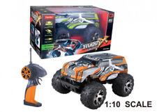 Markenlose Elektro-RC Monster Truck-Modelle & -Bausätze