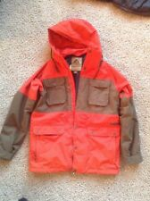 Burton Frontier Winter Snowboarding Jacket M