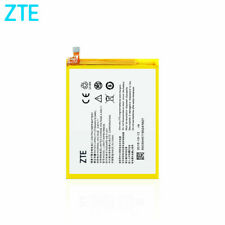 BATERIA / BATTERY ZTE Blade V8 / BV0800 (3.8V, 2730 mAh, Li3927T44P8h786035)