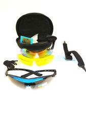 Hunting/Shooting Anti-Reflective Hunting Sunglasses