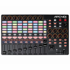 Akai Professional APC40 MKII Ableton Live Performance Controller | APC40MKII