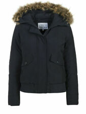 Cappotti e giacche da donna bomber Woolrich