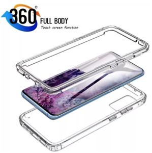 Case for Samsung Galaxy S20 ULTRA 5G , Full Body Slim Phone Protector