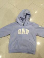 Girl's Gap Hoodie/Fleece 18/24 Months