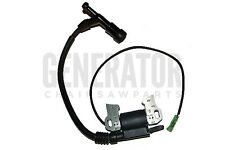 Ignition Coil Magneto Parts Replace 1758403 For Gas Kohler CH440 Engine Motor
