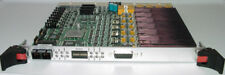 ASML SVG 4022.471.6363 Fiber Optic Tranceiver Board
