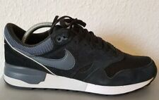 Nike Air odyssey Epic internatonalist imán Grey us10, 5 deadstock vintage patta