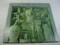 The Rascals - Once Upon A Dream - Atlantic SD-8169