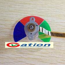 NEW Home Projector Color Wheel for Mitsubishi XD430Repair Replacement fitting