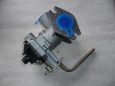 Bremskraftregler 3 Stufen für Anhänger Bremsventil Handregler Regler ventil