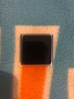 Apple iPod nano 6th Generation Blue (8GB) - Great Condition! Fast Del!