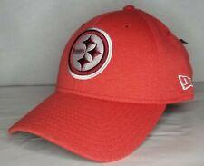 New listing Pittsburgh Steelers Pro Bowl - New Era 39Thirty Flex Fit Hat - Medium-Large NWT