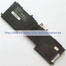 Genuine TU131-TS63-74 battery for DELL XPS13D-6503, XPS13D-6508, XPS13D-6608 45W