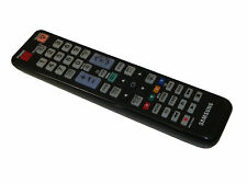 Samsung bn59-01039a Mando a distancia remoto control 12