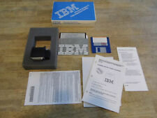 IBM 1501224 PS/2 DATA MIGRATION FACILITY ADAPTER