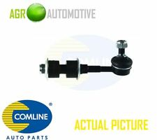 COMLINE REAR DROP LINK ANTI ROLL BAR OE REPLACEMENT CSL7194
