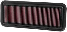 K&N Air Filter Scion iQ, 33-2486