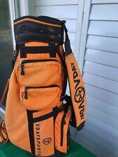 VDaysport Golf Cart Bag