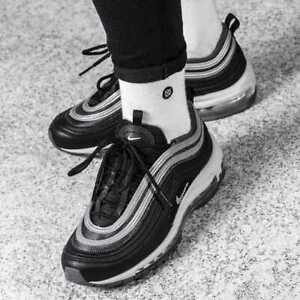Scarpe Nike argento per bambini dai 2 ai 16 anni   Acquisti Online ...