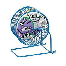 """Prevue Pet 4-1/2"""" Mouse Exercise Wheel #90011"""