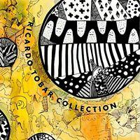 Ricardo Tobar - Collection [VINYL]