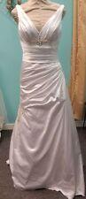 Sottero And Midgley (Wedding Dress)