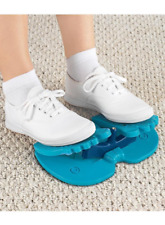 Sitting Stepper® North American Healthcare Sitting Stepper