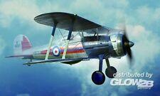 Merit Gloster Gladiator MK1 in 1:48  6364803 Merit 64803