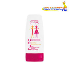 ZIAJA NUNO ENZYMATIC PEELING CLEANSING MIXED OILY ACNE PRONE SKIN 00914 60ml