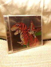 Run for the Roses [Bonus Tracks] [Remaster] by Jerry Garcia (CD 2004-2005, Rhino