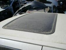 Roof Glass 95 96 97 98 99 00 LEXUS LS400 LS-400 CAR_RM