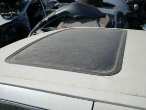 Roof Glass 95 96 97 98 99 00 LEXUS LS400 LS-400 CAR_RM