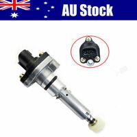 1*VSS Vehicle Speed Sensor For Toyota Camry Corolla Lexus ES300 AY23 83181-12040