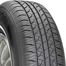 2 NEW 185/75-14 HANKOOK OPTIMO H724 75R R14 TIRES